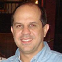Ricardo Jorgensen Cassella